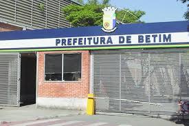 Prefeitura de Betim abre 1.000 vagas para o curso de Robótica Educacional