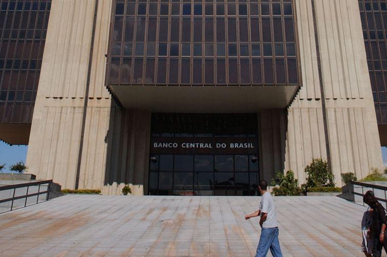 Banco Central prepara liberação de R$650 Bilhões aos bancos para INJETAR Impulso na economia do país