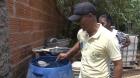 Dengue: Montes Claros em estado de alerta pois a cidade está em médio risco: 236 casos e quase mil registrados no ano passado