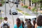 UFMG oferece mais de seis mil vagas no Sisu 2019