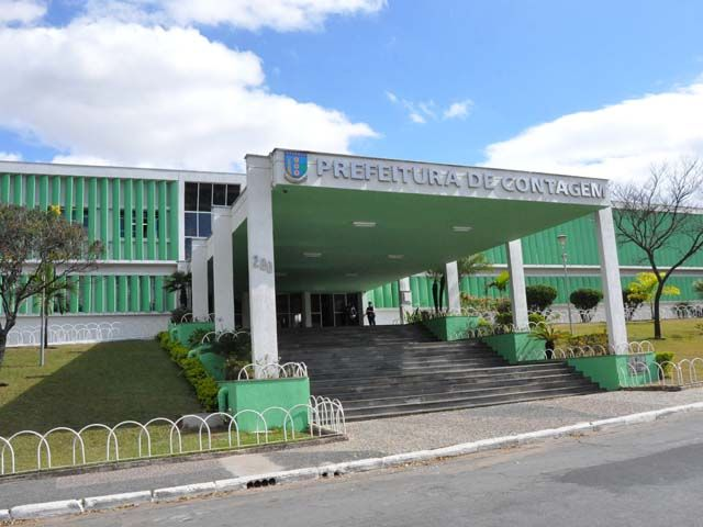 FERIADO MUNICIPAL em Contagem: Veja o que abre e fecha nesta sexta-feira pandêmica de onda roxa na cidade