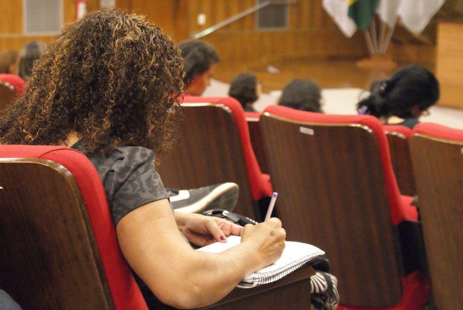 UFMG: Abertas inscrições (120 vagas) para o Percurso Formativo em Docência do Ensino Superior