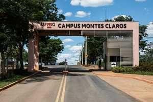 Bolsa de Mobilidade Acadêmica Nacional: Abertas inscrições para bolsas dos programas intercampi na UFMG