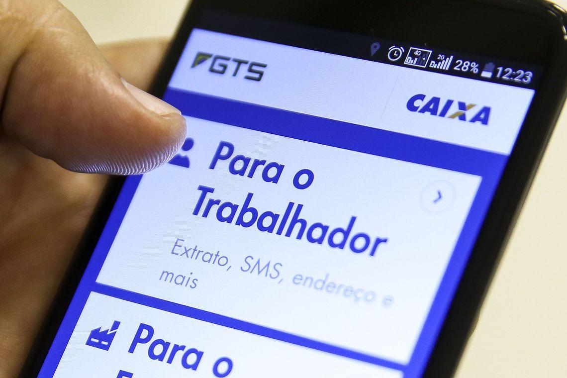 Caixa divulga pagamento da cota de R$ 500 do FGTS e do PIS: Em 13 de Setembro já começa a ´cair na conta´...