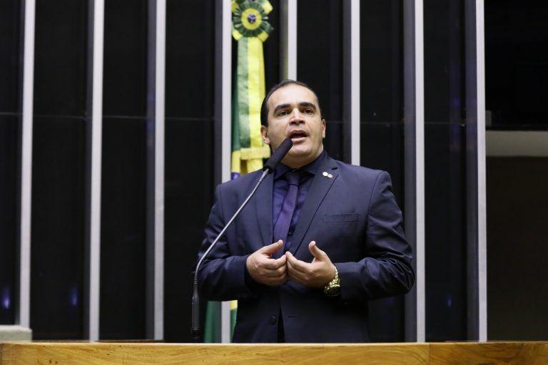 Câmara aprova projeto contra a APREENSÃO DO VEÍCULO por falta de pagamento do IPVA. Mas atenção que há limitações!