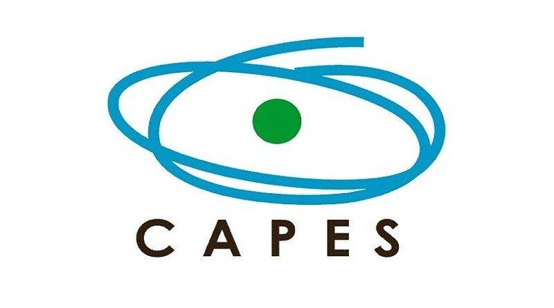 Capes abre 3.920 vagas para o programa Ciência é 10 que será realizado nos pólos  da Universidade Aberta do Brasil (UAB)