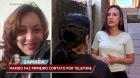 Caso Samara: Após sumir de casa mulher foi encontrada no interior da Bahia mas não quer voltar!