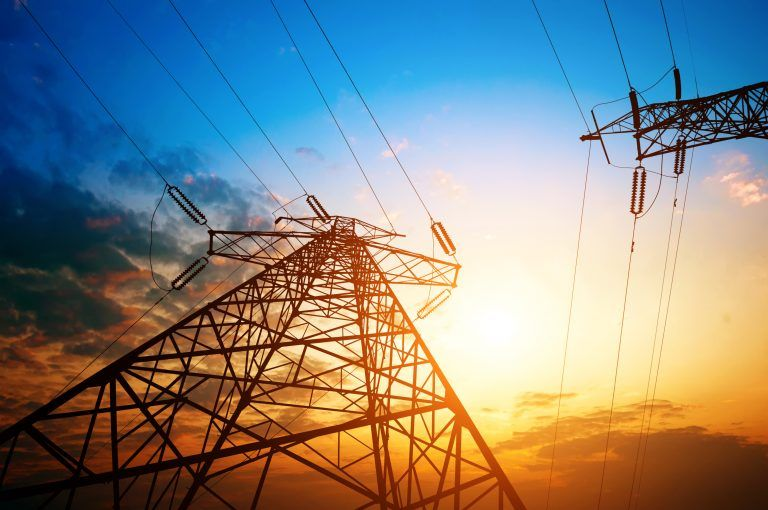 Conta de energia já mais barata, diz Câmara ao  aprovar medida provisória que permite a redução de tarifas