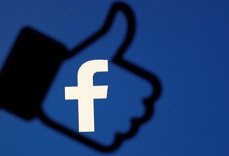 Conteúdo violento no Facebook aumenta quase 10 vezes em um ano: Foram 33,6 milhões em UM TRIMESTRE