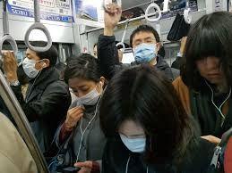 Devemos usar máscaras? Veja as recomendações e os níveis de bloqueio dos tipos de máscaras existentes!