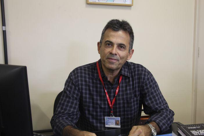 Faculdade de Medicina da UFMG recruta jovens para testar novo medicamento contra HIV