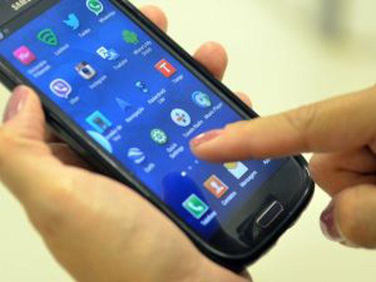 FIES: Estudantes podem renegociar com Banco do Brasil pelo celular