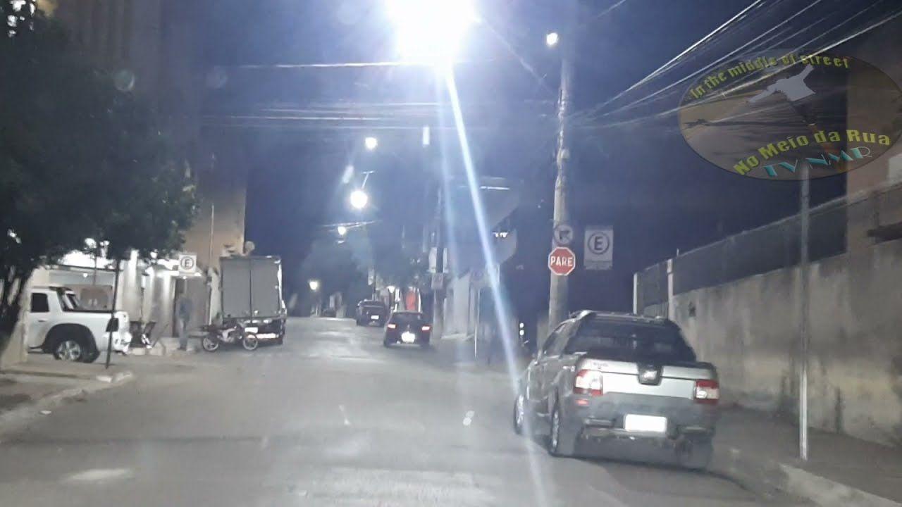 A cidade de IGARAPÉ/MG: Conheça Bairro Nobre, São Miguel e como é o CENTRO e a maravilhosa Praça Matriz de Santo Antônio onde tudo acontece