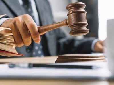 Justiça determina que VALE continuará pagando auxílio emergencial  de 1 salário mínimo por adulto a desalojados em Barão de Cocais (MG)