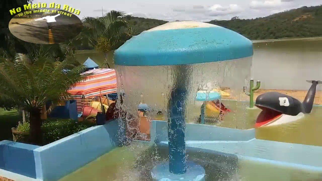 Lagoa Silvana, próximo BR 458, simplismente maravilhoso lugar, Parque Náutico Alvorada, Ipatinga MG