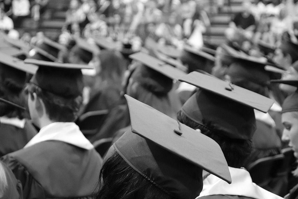 Mudanças na ficha de avaliação valorizam a pós-graduação stricto sensu. Conheça as alterações!