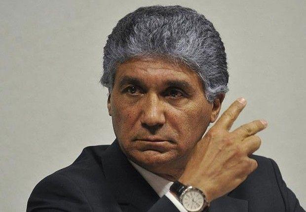 Desvio de dinheiro público: Paulo Preto é condenado a 145 anos de prisão por peculato no Rodoanel