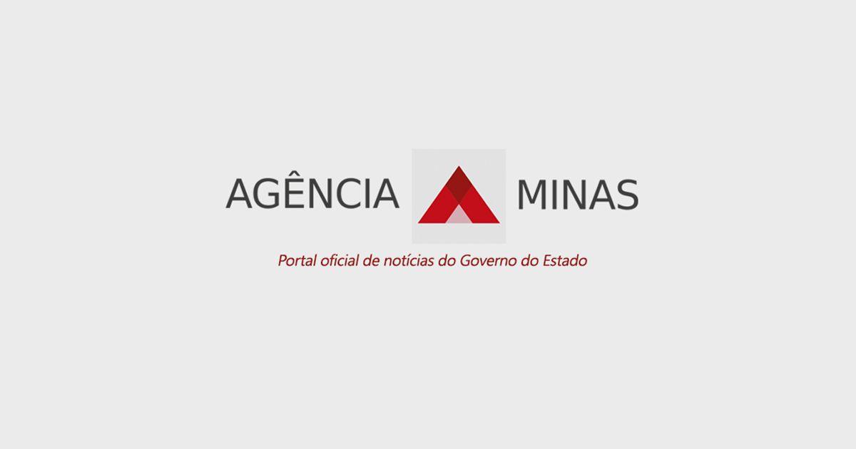 Polícia Civil de Minas identifica mais uma vítima da tragédia em Brumadinho
