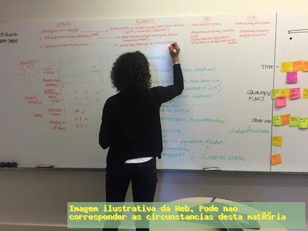Pós-graduações a distância selecionam 50 professores orientadores