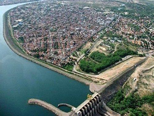 Prefeito de PAULO AFONSO(BA)  pode pagar multa diária de R$50mil por criar BARREIRA SANITÁRIA e impedir acesso ´a cidade por decreto municipal