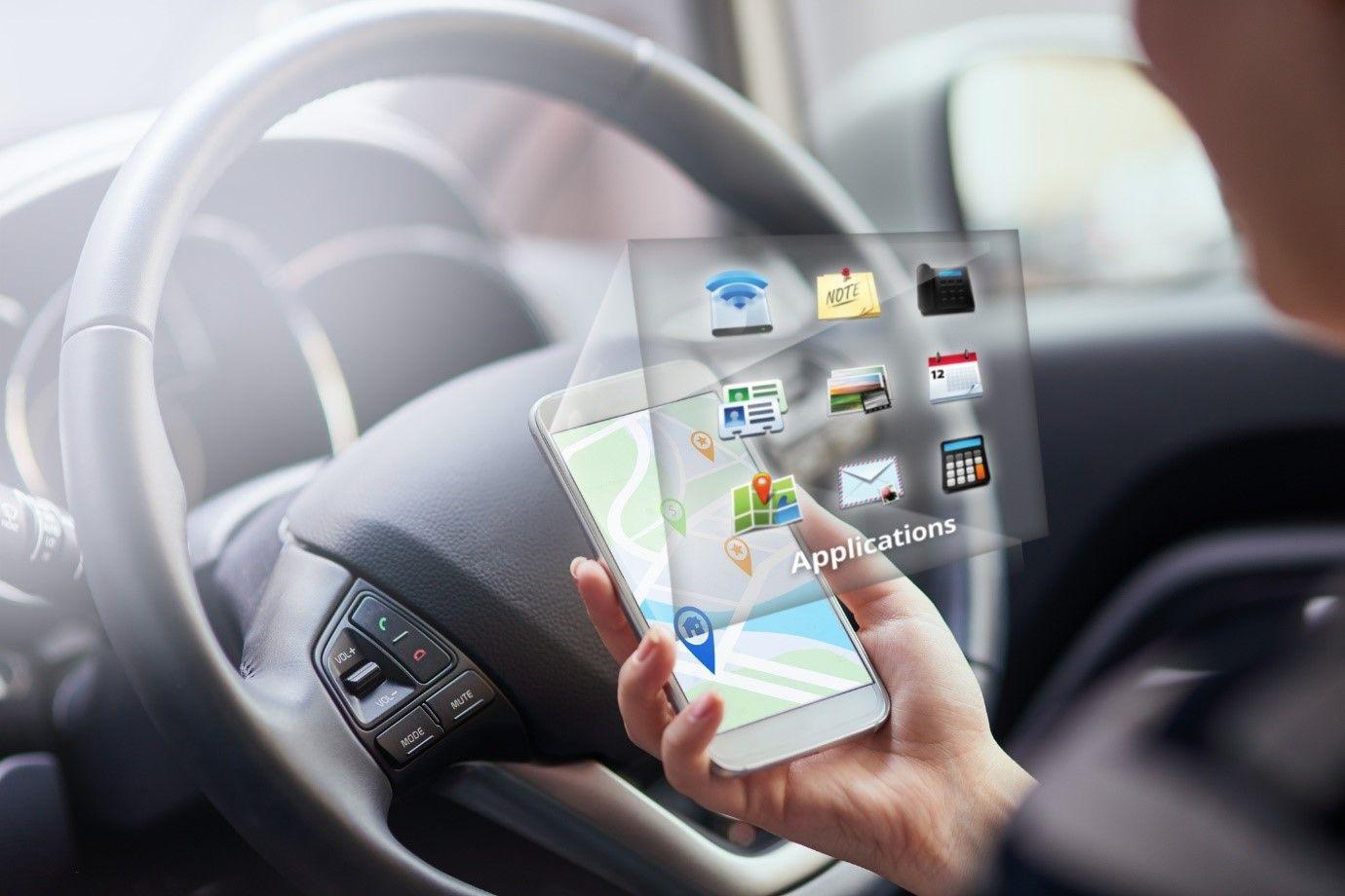 Receita gera CNAE: Motoristas de aplicativos como Uber, Cabify e 99 poderão se registrar como #MEI. A contribuição para o #INSS é obrigatória e de responsabilidade do motorista