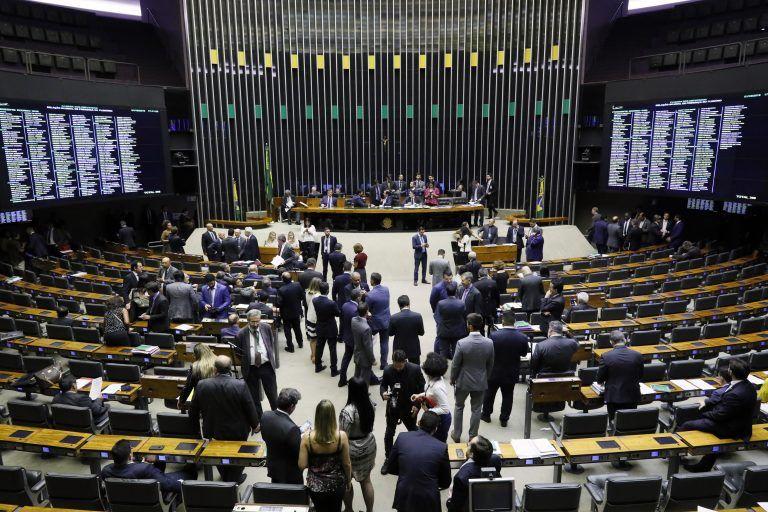 REPASSE de BENS apreendidos no tráfico de drogas: Governo consegue aprovação MP 885/19 na Câmara