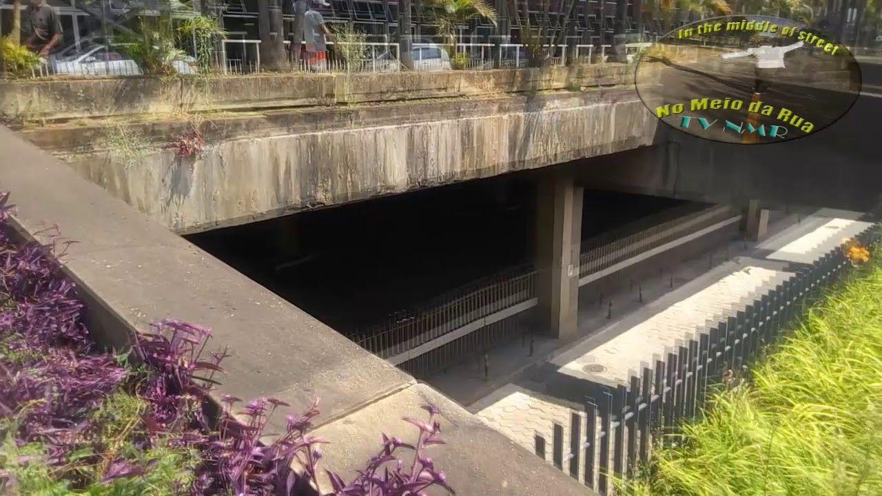 Rodoviária de BH: Dicas, informações e perigos do maior Terminal Rodoviário de Minas Gerais