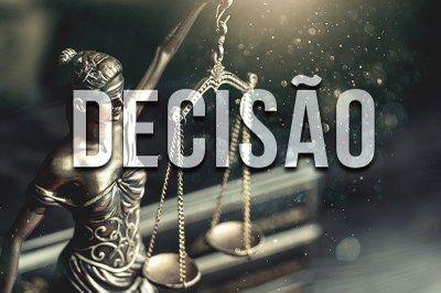 SIRO DARLAN (que soltou casal GAROTINHO em 24hs) é suspenso sob acusação de propina de R$50mil para sentença favorável a Ricardo Abbud de Azevedo