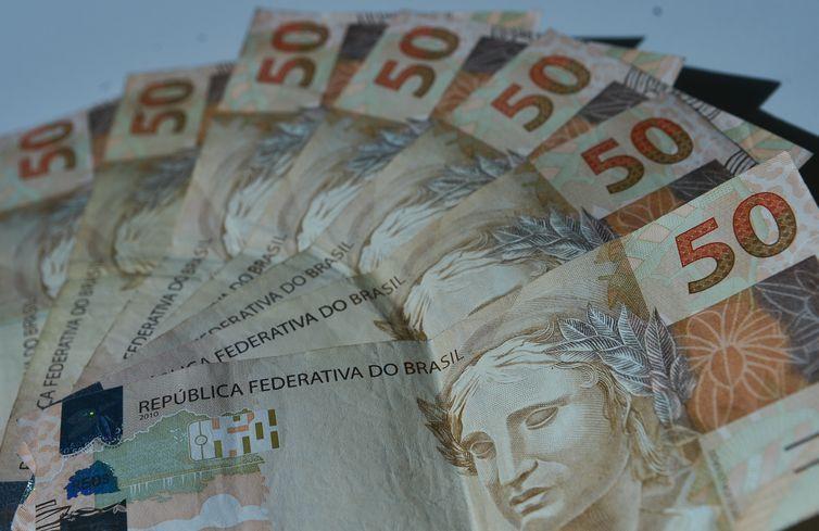 TEM DÍVIDA COM BANCO? Semana de mutirão Bancos prometem até mais de 90% de desconto nas multas