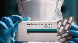 Tratamento com HIDROXICLOROQUINA está associado ao AUMENTO DE MORTES por COVID-19, diz artigo da Nature Communications