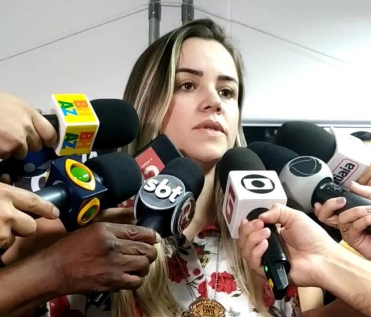 Treinador de FUTEBOL em Clube na Pampulha(BH/MG) é indiciado! Ele pagava R$5 para que vítimas não contassem sobre abuso sexual