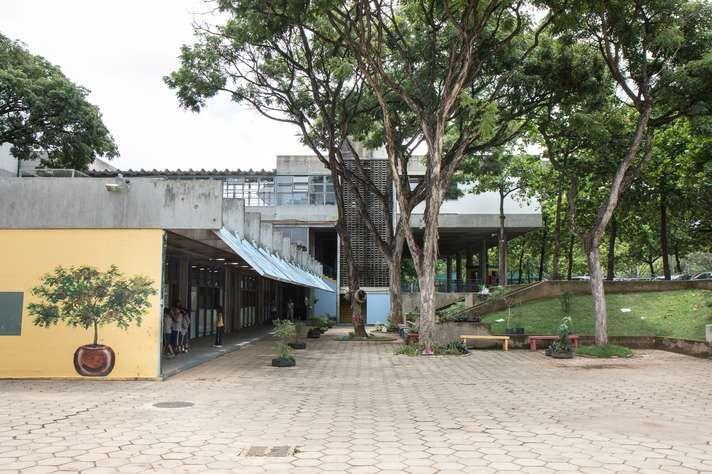 UFMG abre vagas gratuitas para Educação de Jovens e Adultos (EJA) no Centro Pedagógico