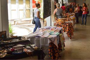 UFMG: Congresso de extensão universitária prorroga inscrições de propostas de atividades