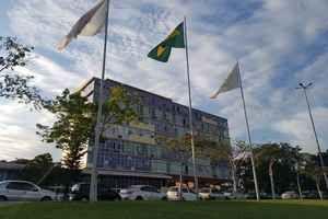UFMG mantém aulas e divulga recomendações para enfrentamento da Covid-19