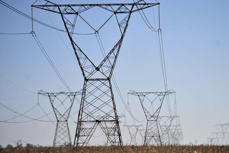 Usar energia FORA DO HORÁRIO DE PICO: Tarifa branca será ampliada a pequenos consumidores em 2020