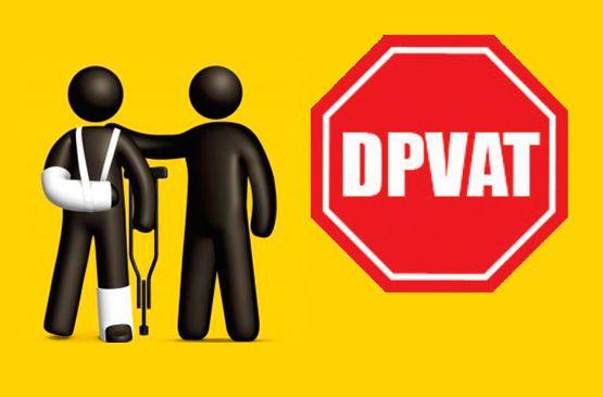 Seguradora vai devolver valor pago a mais por DPVAT - Saiba como pedir! Reembolso previsto para dia 15