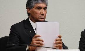 Vídeo: Lava Jato pede prisão de 80 anos para Paulo Preto por participação esquema desvio no RODOANEL, SP